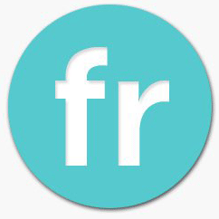 fitreview-logo